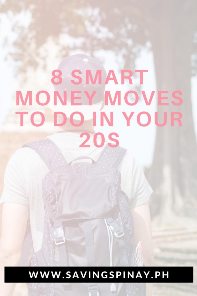smart-money-moves-20s